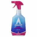 ASTONISH ODPLAMIACZ 750 ML