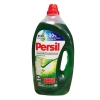 Persil żel do prania Universal Power 5 L 100 prań