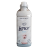 Lenor płyn do płukania - Lenor Sensitive