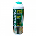 Figaro pianka do golenia Mentolo 400 ml