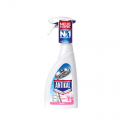 Antikal Fresh spray do łazienki 700 ml