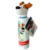 Secret Life of Pets Płyn do kąpieli 250 ml
