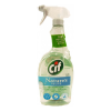 Cif Spray do łazienki Nature's Recipe 750 ml