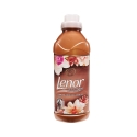 Lenor Koncentrat do tkanin Ambra Fiori 650 ml 26 prań