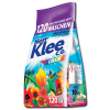 Herr Klee Color 10 kg - 120 WL proszek do prania