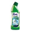 Herr Klee Essig Apfle - żel do WC 750 ml