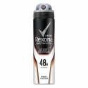 Rexona dezodorant w aerozolu For Men Germany 150ml